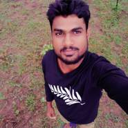 ruwanm355632's profile photo