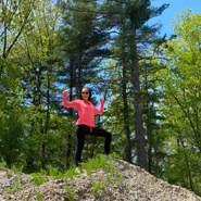 charlotte594748's profile photo