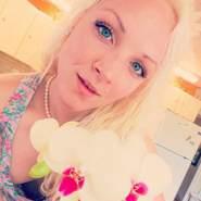 angelw776089's profile photo