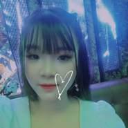 huynhk671308's profile photo