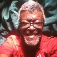 antonioc915594's profile photo