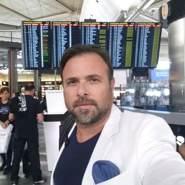 franktomos's profile photo