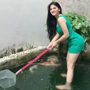 linda358864's profile photo