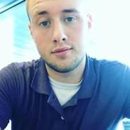anthonyblack653's profile photo