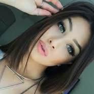 anja312432's profile photo