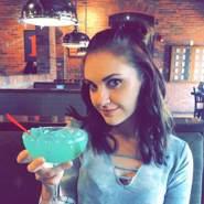 charlotte764517's profile photo