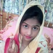 bristia741153's profile photo