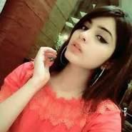 anna94044's profile photo