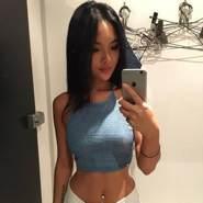 tinarose407299's profile photo