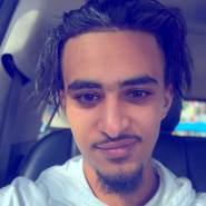 abdul1652's profile photo