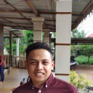 muhdk15's profile photo