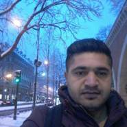 tariqm110126's profile photo