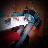 lajosp333546's profile photo