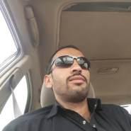 muhammads526497's profile photo