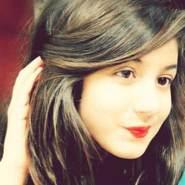 zulema579454's profile photo