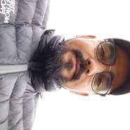 anujg652025's profile photo