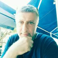 hasans95941's profile photo