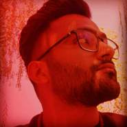 mohammad650372's profile photo