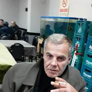 fevzik476679's profile photo