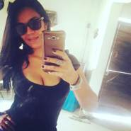 adrianap639331's profile photo
