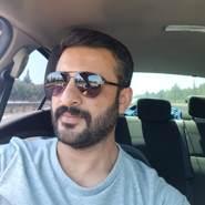 bekir541218's profile photo