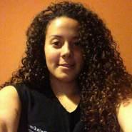 santiagoapril23's profile photo