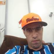 regiso853696's profile photo