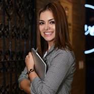 anne056958's profile photo