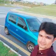 bmb369's profile photo