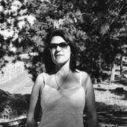 luzalys's profile photo