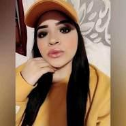 mariaj776730's profile photo
