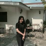 rina10543's profile photo