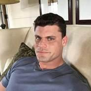 william301z's profile photo