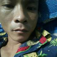 tuana377204's profile photo
