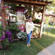 katy293571's profile photo
