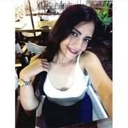 rosemaryj468918's profile photo