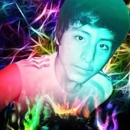 adij955's profile photo