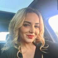 elena056558's profile photo
