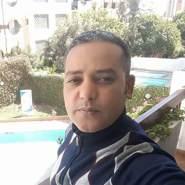 samira495634's profile photo