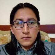 rolandg435108's profile photo