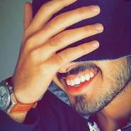 alia176378's profile photo