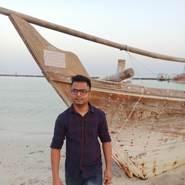 deepaks286348's profile photo