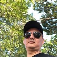 popotito03's profile photo
