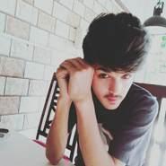 kashit7's profile photo