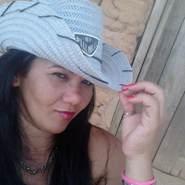rosileides507912's profile photo