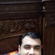mohammmadn's profile photo