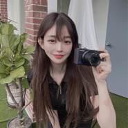 xiuy804's profile photo