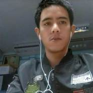 usersc90's profile photo