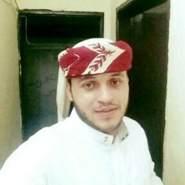 hythm382671's profile photo