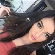 annaw94's profile photo